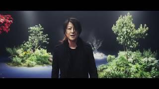 GLAY(グレイ) MV, LIVE まとめ