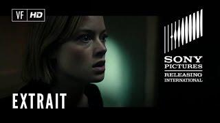 Don't Breathe - La Maison des Ténèbres - Extrait VF - The Blind Man Confronts Money