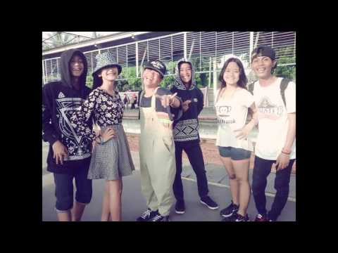 Smile Of Jamaica Only You(Cover K.B.S.E