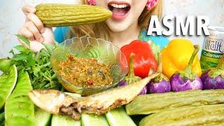 Food I ate are (Makanan yang saya makan adalah ): Sayuran Mentah / Lalapan Sayur Pete, Terong, Kacang Panjang, Selada, Paprika, Daun Kemangi, Ikan ...