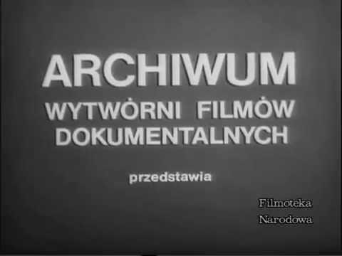 Polska Agencja Telegraficzna 1922 Przylaczenie Ślaska do Polski
