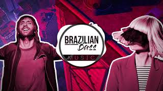 Download David Guetta ft SIA - Titanium (Cat Dealers & Felguk Remix) [Full Version] Mp3 and Videos