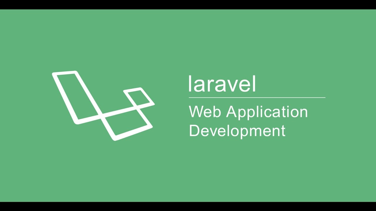 Laravel From Scratch for Beginer