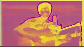 "Peel Dream Magazine - ""Clean Water"" Live on Baby TV"