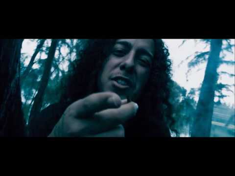 Burgos - By Myself / Samsung (Official Music Video)
