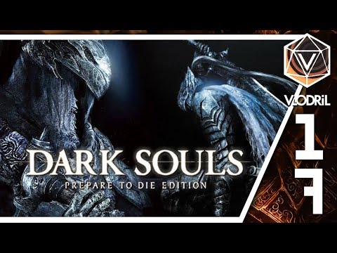 dark souls 2 pvp matchmaking