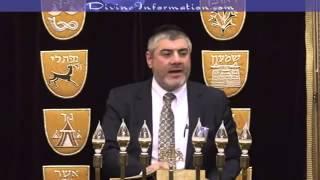 Rabbi yosef mizrachi Idol Worshiping