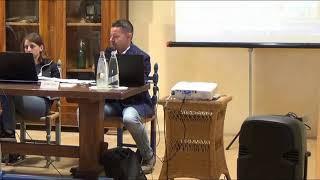 Il metodo difensivo del Pastore Maremmano Abruzzese