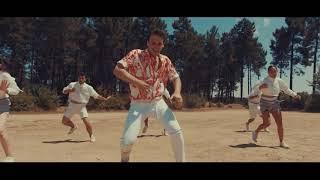 Edis  - Yalan 2018 Video