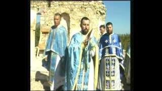 Repeat youtube video Dalmatinski grkokatolici - Kričke