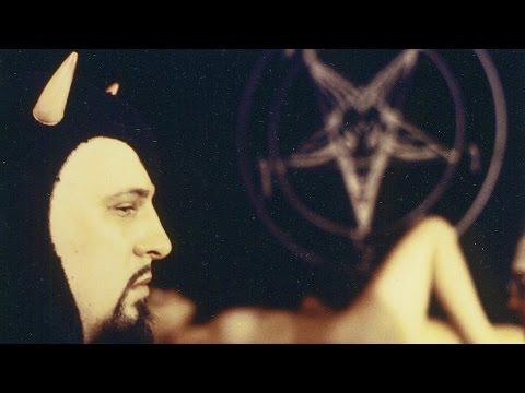 Anton LaVey and Church of Satan Truth