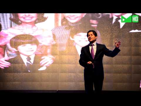 [ Ainul Mustafa HD ] Shaklee National Conference 2014 -Day 2