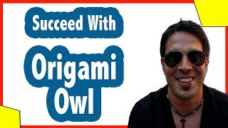 Origami Owl Reviews | Succeed With Origami Owl Today