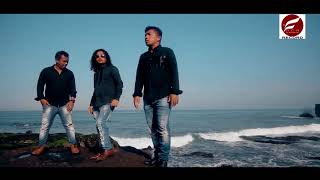 Download Lagu ONLY YOU mp3