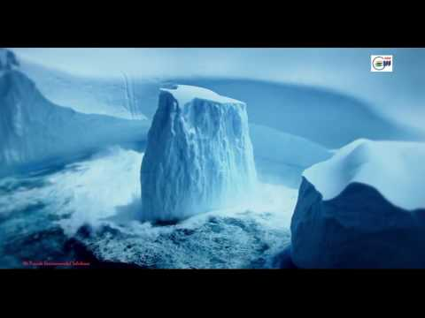 """Documentary on  GLOBAL WARMING  """"SIFTING REALITY FROM MYTH"""""""