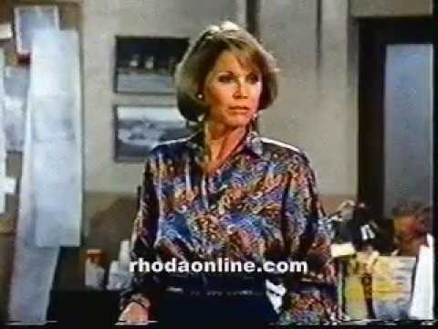 """Download Mary Tyler Moore and Katey Segal - """"Mary"""""""