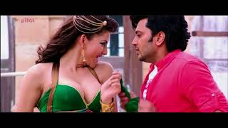 Resham ka rumaal (Great grand masti movie)