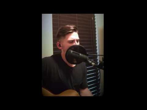 Michael Brandt  Back At One Brian McKnight cover