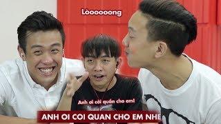 Đoán Chữ không dấu siêu bựa | funny with guessing Vietnamese word without accents