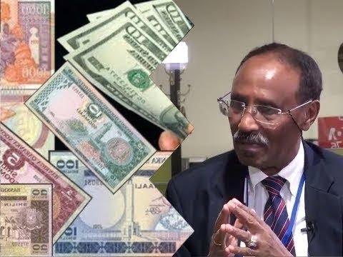 Wasiir Beyle oo arimo badan cadeeyay iyo Xoog Rasmi Ah Somalia
