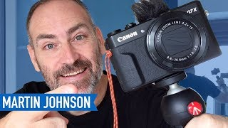Canon G7X Mark II Review After 16 Months of Daily Use | Best Camera for YouTube 2018