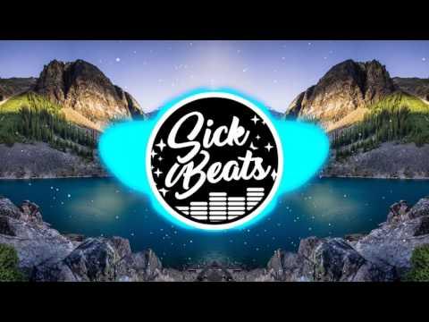 Rae Sremmurd Xavier Dunn Cover No Type Hitmpluse Remix ft Kendrick Lamar