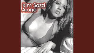 Play Alone (Johnny Budz Radio Edit)