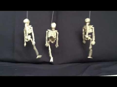 Ледниковый период 5 белка Хэллоуин страшный скелет танец мультфильм полный смешной фильм для детей
