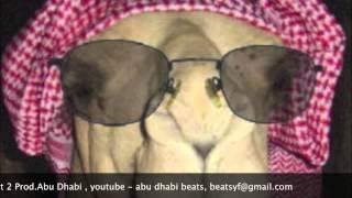 Camela Roll Part 2 - Scott Storch like
