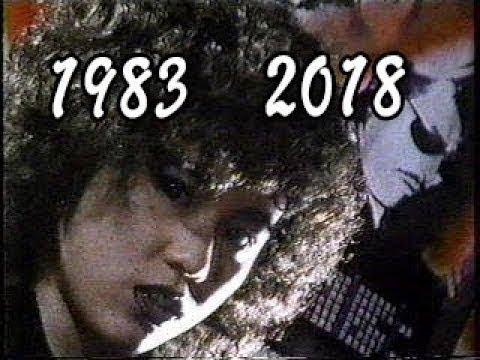 【懐かシリーズ】『積木くずし』から25年キャストの皆さんの現在を追ってみました。