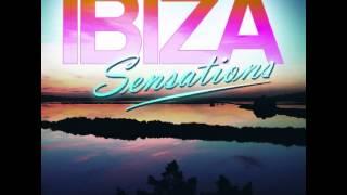 Ibiza Sensations 61 by Luis del Villar