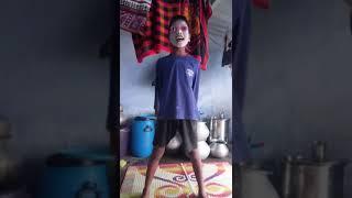 3no video