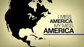 saving abel   miss america official lyrics video