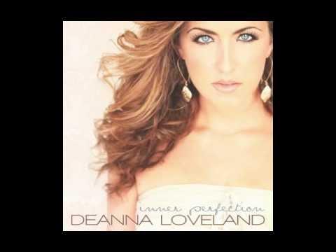 You're Here – Deanna Loveland