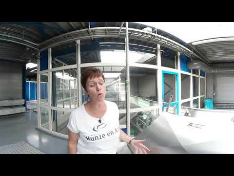Waterzuivering 360