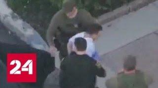 17 жертв стрельбы в США: почему спецслужбы медлили - Россия 24