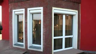 Отделка фасада, стен, цоколя дома(Декоративный, природный или искусственный облицовочный камень часто применяется для отделки внешних стен..., 2012-02-03T11:54:36.000Z)