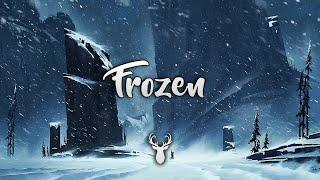 Frozen | Beautiful Chill Mix 2020