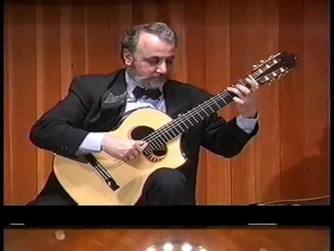 Ahmet Kanneci - J.S.Bach Cello Suite No.1 Menuet I & II