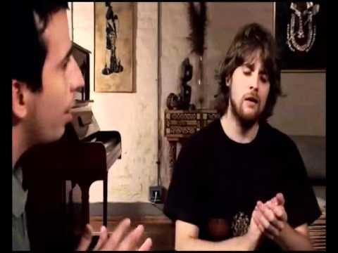 Aca Seca Trio - Panambi Jovhe