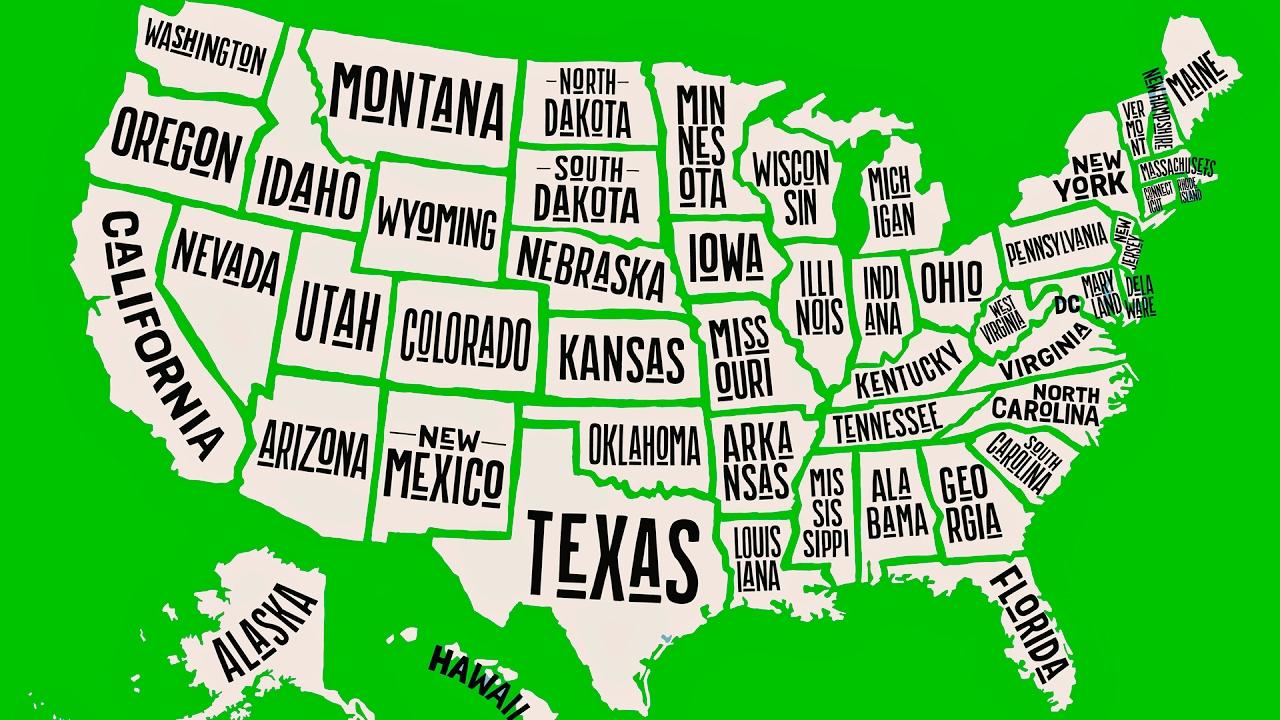 Ciudades Donde Hay Mas Inmigrantes Indocumentados En Estados