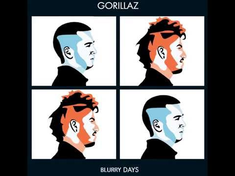 Gorillaz - Feel Good Inc. (feat. twenty one piløts) [Mashup]