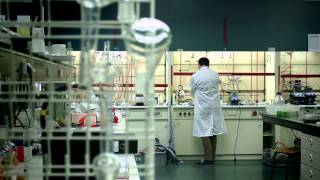 Chemical Engineering and Chemistry graduate program - Eindhoven University of Technology thumbnail