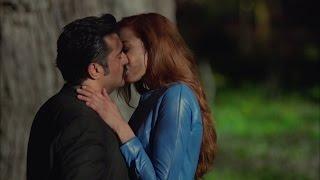 Gambar cover Poyraz Karayel 17. Bölüm - Aşık olmamız lazım Çiğdem!