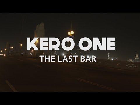 Kero One - The Last Bar (Official Music Video) Lofi beats