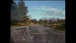 mean streak opening day 1991 cedar point