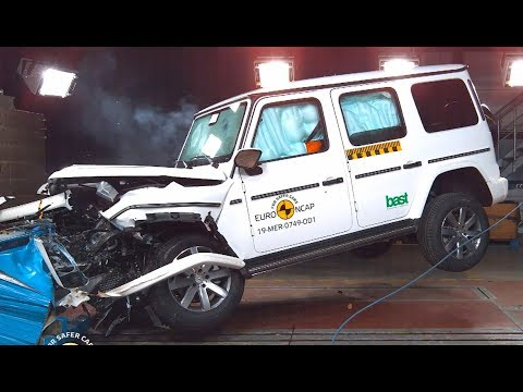 2019-mercedes-g-class-–-perfect-5-star-in-crash-tests-!!!