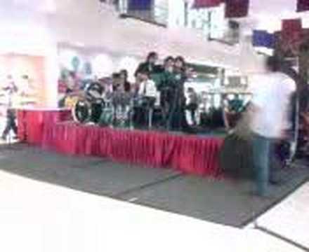 kenwy music school #2