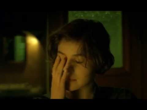 Sharon Van Etten - Joke or a Lie