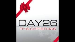 Watch Day26 This Christmas video